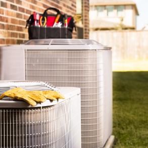ermu-home-air-conditioning-rebate.png