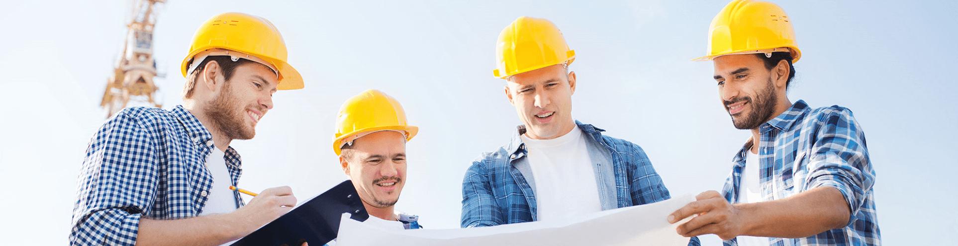 emru-builder-contractor.png