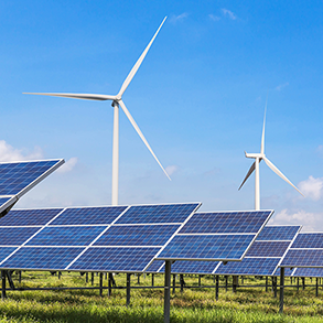 commercial-clean-energy-source-ermu.png
