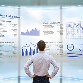 ermu-annual-report.jpg