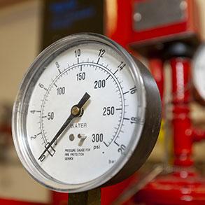 water-services-pressure-reducing-valve.jpg