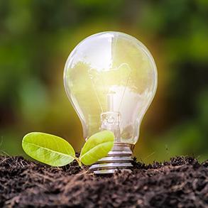 energy-education-ermu.jpg