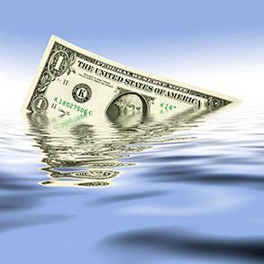 waters-rates-fee-schedule.jpg