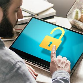 protecting-utility-account-customer-data.jpg