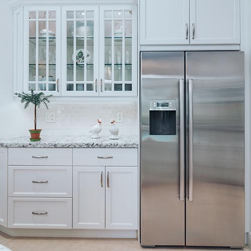 energy-efficient-appliances.png