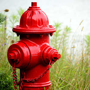 fire-hydrant-rental-services.jpg