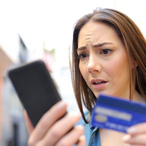 beware-utility-scams-ermu.png