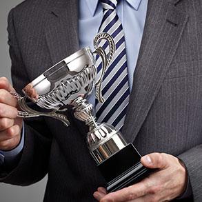 recent-ermu-awards.jpg