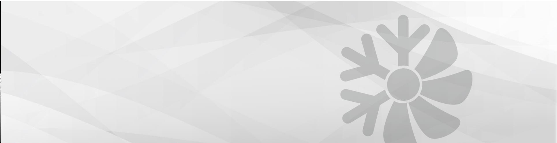 HVAC-icon-header.png