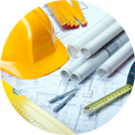 commercial-builder-contractor-icon.png