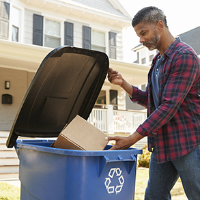 Services-Garbage-&-Recycling-ermu.png