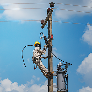 electric-services-ermu.png