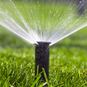 irrigation-tune-up.png