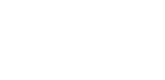 Elk River Municipal Utilities